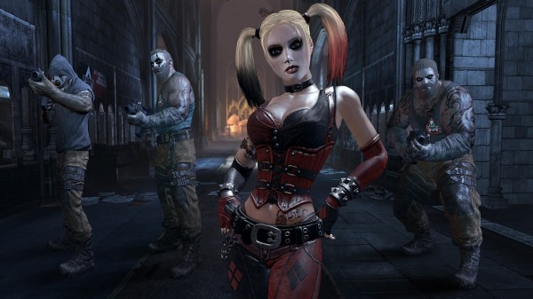 batman-arkham-city-news-screens (12)