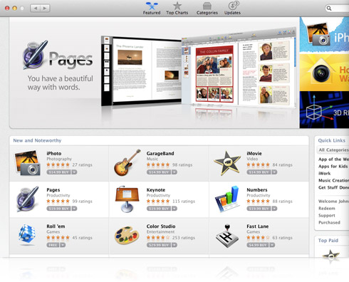 appstore_overview20101020