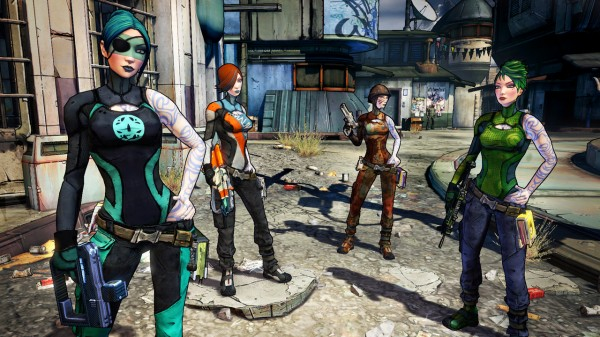 borderlands-2-pc-1342181791-025