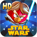 Angry Birds Star Wars HD PLAYSTORE