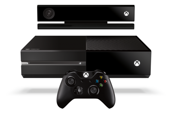 Xbox-One-system-Controller-and-Kinect-1904064