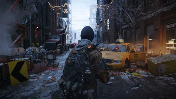 tom-clancy-s-the-division-xbox-one-1370907888-004